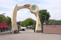 Taschkent-Kart-Rennen-6