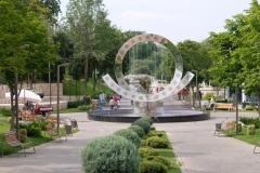 Taschkent-Kart-Rennen-7