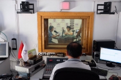 Kirgisisches-Fernsehen-26