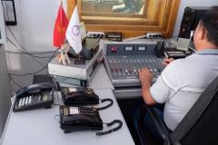 Kirgisisches-Fernsehen-27