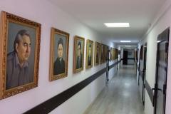 Kirgisisches-Fernsehen-30