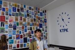 Kirgisisches-Fernsehen-7