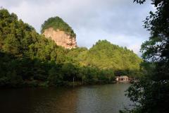 Lanzhou-Tianshui-Maiji-20