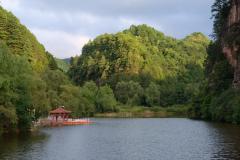 Lanzhou-Tianshui-Maiji-24