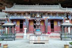Lanzhou-Tianshui-Maiji-31