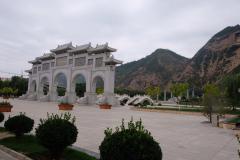 Lanzhou-Tianshui-Maiji-5