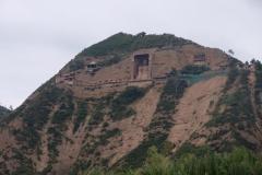 Lanzhou-Tianshui-Maiji-6