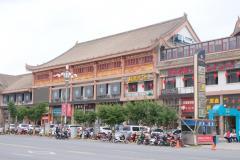 Lanzhou-Tianshui-Maiji-7