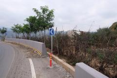 Lanzhou-Tianshui-Maiji-8