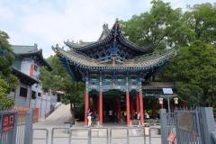 1_Lanzhou-11