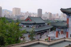 1_Lanzhou-13