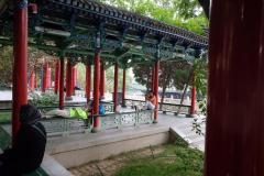 1_Lanzhou-15