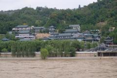 1_Lanzhou-2