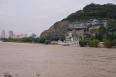 1_Lanzhou-3