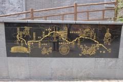 Lanzhou-26