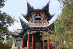 Lanzhou-32