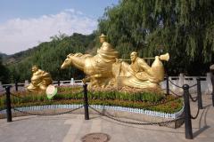 Lanzhou-40