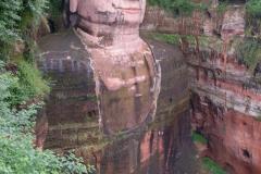 Groesste-Buddha-Statue-der-Welt-13