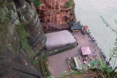Groesste-Buddha-Statue-der-Welt-16