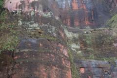 Groesste-Buddha-Statue-der-Welt-19