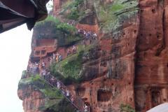 Groesste-Buddha-Statue-der-Welt-20