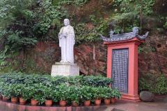 Groesste-Buddha-Statue-der-Welt-24