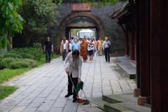 Groesste-Buddha-Statue-der-Welt-28