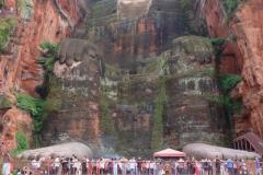 Groesste-Buddha-Statue-der-Welt-39