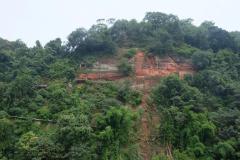 Groesste-Buddha-Statue-der-Welt-41
