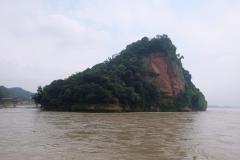 Groesste-Buddha-Statue-der-Welt-43