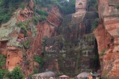 Groesste-Buddha-Statue-der-Welt-47