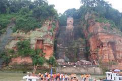 Groesste-Buddha-Statue-der-Welt-49