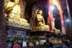 Groesste-Buddha-Statue-der-Welt-5