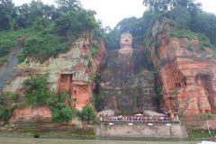 Groesste-Buddha-Statue-der-Welt-51