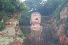 Groesste-Buddha-Statue-der-Welt-52