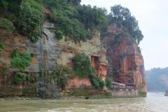 Groesste-Buddha-Statue-der-Welt-53