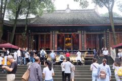 Groesste-Buddha-Statue-der-Welt-7