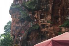 Groesste-Buddha-Statue-der-Welt-8