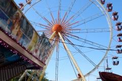 Lunapark Odessa