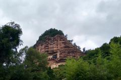Maijishan-Grotten-12