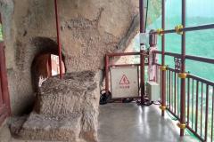 Maijishan-Grotten-17