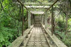 Maijishan-Grotten-18