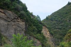 Maijishan-Grotten-25