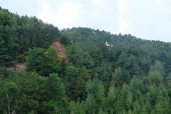Maijishan-Grotten-3