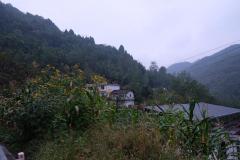 Maijishan-Grotten-31
