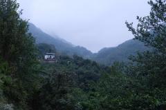 Maijishan-Grotten-35