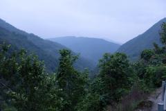 Maijishan-Grotten-36
