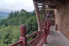 Maijishan-Grotten-6