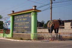 Laos-Mauer-10