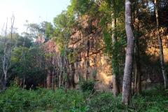 Laos-Mauer-2